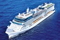 Fotografía de 🚢 Cruceros de la Naviera Celebrity Cruises⇒ [2017]