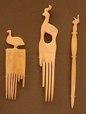viajes a egipto antiguo egipto un poco de historia el