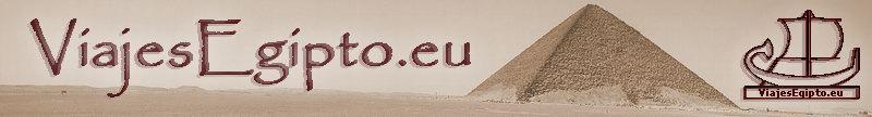 🚢 Ofertas de Viajes a Egipto Δ