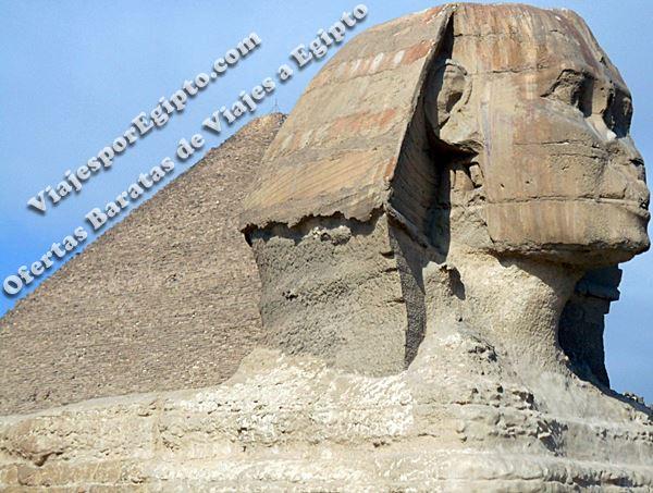 🚢 Ofertas Baratas de Viajes a Egipto Δ ⇒ 2020