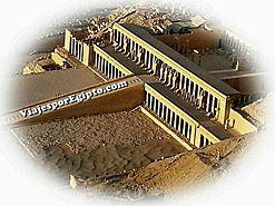 🚢 Diseña tu Viaje a Egipto a la Carta o a Medida