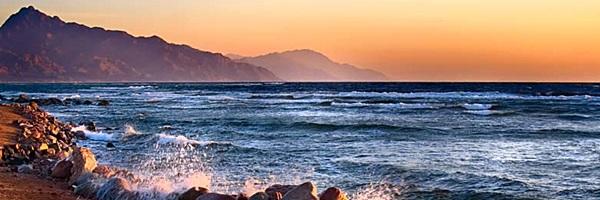 Viaje a Jordania 🚌 Ammán, Petra y Aqaba ⇒ ViajarJordania.com