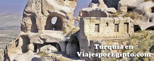 Viaje a Turquía 🚌 Estambul y Capadocia ⇒ ViajarenTurquia.com