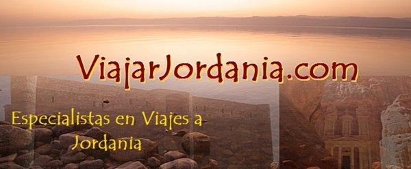 🚌 Consejos para Viajar a Jordania ⇒ ViajarJordania.com