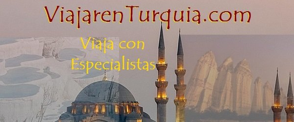 Viajes a Turquía 2019 Baratos|Todo Incluido ⇒ ViajarenTurquia.com